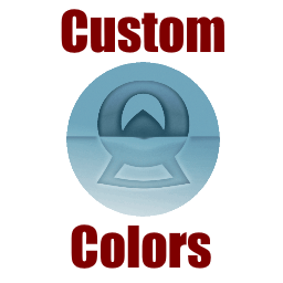 SEOS Custom Colors Free WP Plugin