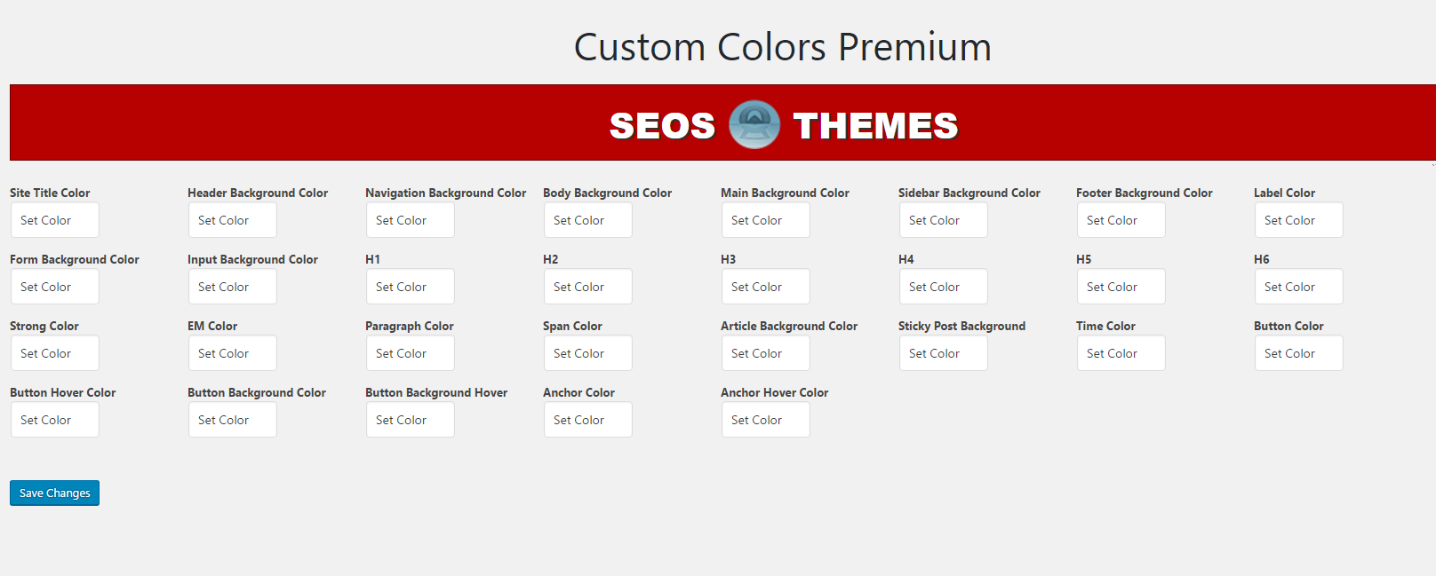 custom-color-premium
