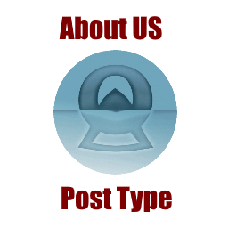 About US Post Type WordPress Plugin