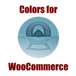 Colors For WooCommerce