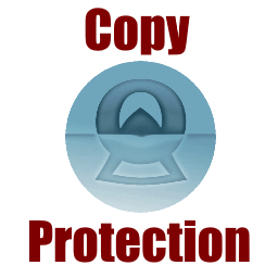Copy Protection