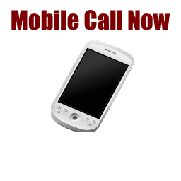 Mobile Call Now